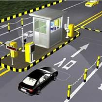 【宿州停车场系统】宿州小区停车场系统/蓝牙停车系统