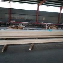 山东LVL层积材厂家批发免熏蒸单板层积材