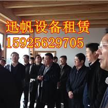 合肥讲解器租赁【同传设备】159*2562-9705