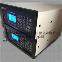 KL2105称重仪表徐州科霖称重控制器
