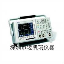 TDS3032B示波器tektronix TDS30