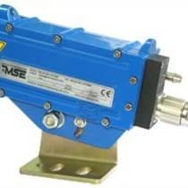 工業非接觸式液位測量用激光玻璃液位計