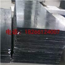 三塑高分子耐磨煤仓树脂衬板,阻燃抗老化耐磨衬板