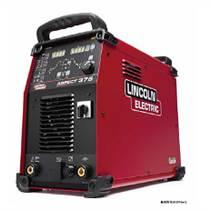 美国林肯交直流脉冲氩弧焊机Aspect 375 AC