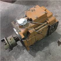 哈威V30E系列液壓泵維修  上海維修柱塞泵