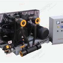 尚愛中高壓空壓機83SH系列,3.0-4.0MPA