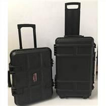 多種尺寸安全箱防護箱劍火蘇納米儀器設備箱