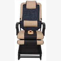 新浩牌SH-Y003智能会阴艾灸理疗椅
