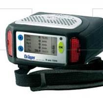 德爾格有毒氣體檢測儀 五合一氣體檢測儀 德爾格代理