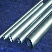 惠州優質鋼非金屬夾雜檢測GB/T 10561