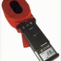 钳形接地电阻测试仪ETCR2000价格图片