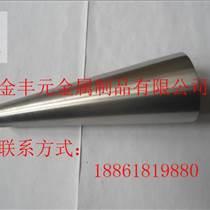 锥形钢管公司