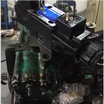 薩澳MPV046液壓泵維修  上海維修柱塞泵