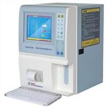 基层诊所用哪种血球分析仪