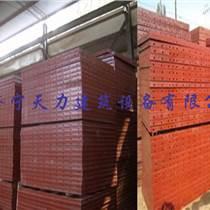 安徽蚌埠高鐵模板廠家_天力圓柱鋼模板_廠家,價格