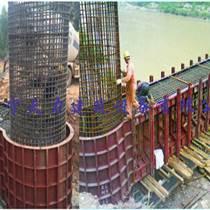 安徽芜湖钢模板分类_天力钢模板分类厂家,价格