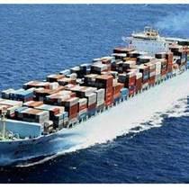北京进口西梅干海运及清关办理