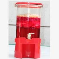 無鉛加厚更耐用玻璃罐,儲藏罐泡酒瓶,質地光滑 塑料密