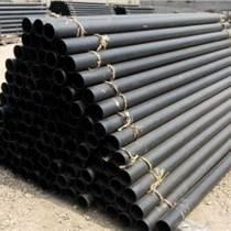 供甘肃柔性铸铁管和兰州柔性铸铁排水管