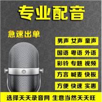 正宗一品香鸭春节叫卖语音广告词录制小视频制作宣传广告