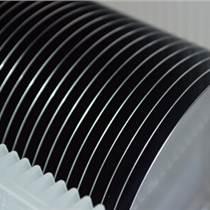 供應7600um紅外線窄帶濾光片,遼寧鞍山激埃特光電