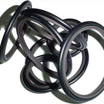 格來圈 孔用 軸用 斯特封 耐酸堿 高壓 高溫