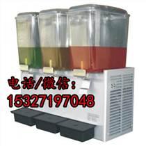 武漢果汁機及果汁粉果漿原料供應