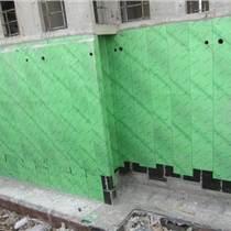 1.2厚CPS反应粘交叉膜自粘防水卷材广东防水生产价