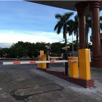 沙头角车牌识别哪家好,识别率高停车场系统数据接入