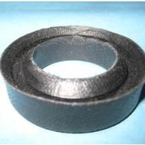 V型夾織物橡膠密封圈 氣動組合 防塵密封圈