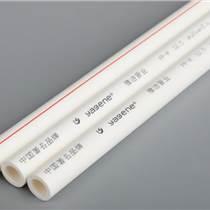 河南PR管廠家,自來水管,多種規格,可定制