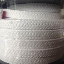 盤根 耐酸堿 高壓 高溫 四氟 石墨 芳綸纖維盤根