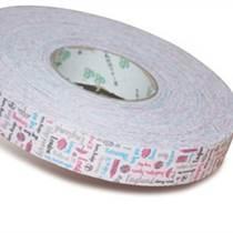 检测护垫芯片卫生巾私密呵护卫生巾