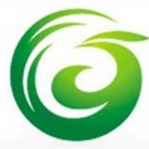 雪豹金融國內領先的金融IT軟件服務商