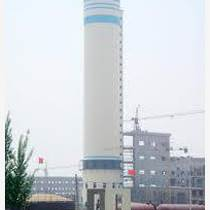 南昌市工业大烟囱刷漆工程哪家好