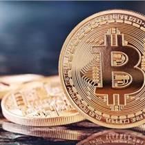 数字货币撮合交易系统开发