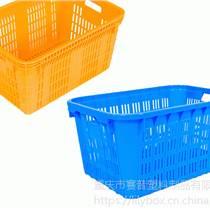 全新塑料籮筐可用于周轉,運輸,收納,儲存