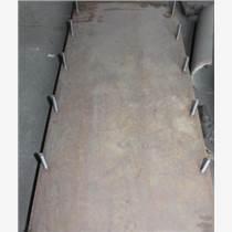 福格勒S1800-2摊铺机熨平板底板百里挑一