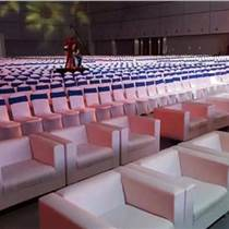 上海沙发租赁供应 上海沙发租赁哪家好 沙发租赁选择