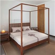 廠家批發 專業定制中式家具