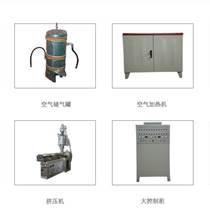 【滤芯生产设备】PP滤芯生产设备