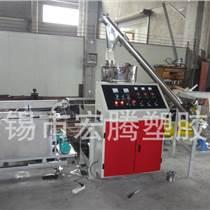 CTO碳棒滤芯设备_炭滤芯设备