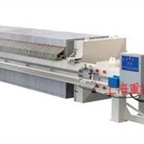 板框压滤设备厂家板框压滤设备制造板框压滤设备供应重睿