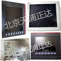 制版機觸摸屏維修刻版機觸摸維修雕版機觸摸屏維修激光設