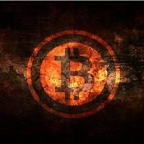 數字資產法幣交易所開發幣幣交易系統開發