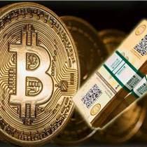 數字資產多幣種錢包開發幣幣交易系統開發