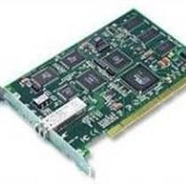 光纤反射内存节点卡 PCI5565 RTX开发