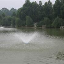 FB FBD型铜线1.5KW2.2KW灌溉两用增氧机