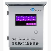 PCIPPC-挥发性有机物VOC在线监测系统 仪器