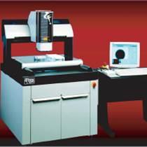经济的大行程影像测量仪 SmartScope CNC